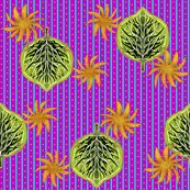 Leaf_on_stripes_shop_thumb