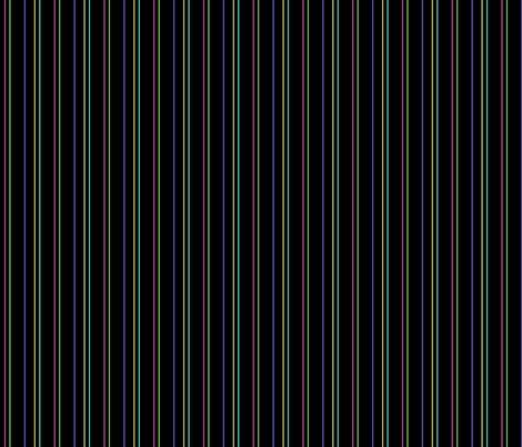 Rpinstripe_black_plus_color_shop_preview
