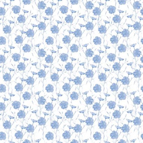 Rsummer_flax_blueberry_petite_final_shop_preview