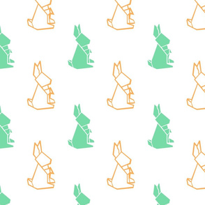 paperrabbit__mint-orange-ch