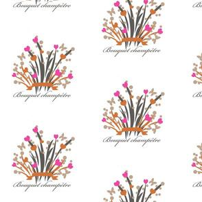 floraline 02