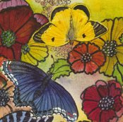 Rrbutterflies_and_flowers__shop_thumb
