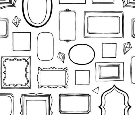 Pattern3_shop_preview