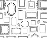 Pattern3_thumb
