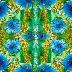 Blue_Floral_Collage_