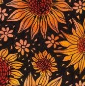 Rrsunflowers__shop_thumb