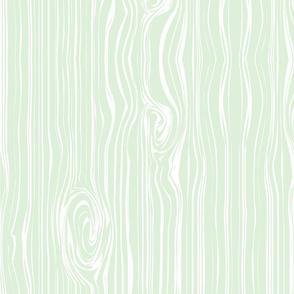 woodgrain // cucumber