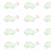 Turtle_Construction_Worker