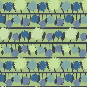 flower stripe #4