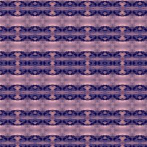 PurpleDreams Smallest