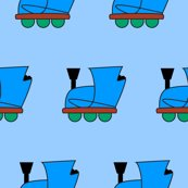 Little-blue-engine_shop_thumb