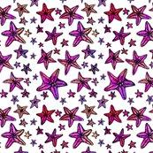 Rrr11starfishpattern_shop_thumb