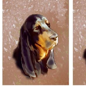 coonhound_
