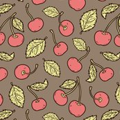 Rrrdelicate_cherry_pattern_shop_thumb