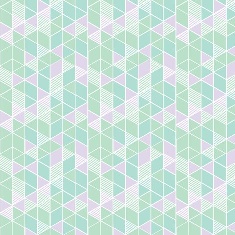 Rgems-lavender-seaglass.ai_shop_preview