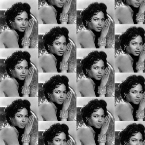 1-dorothy-dandridge-circa-1959-everett
