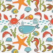 Rrmarine-seamless-pattern_f16c3o5__l_shop_thumb