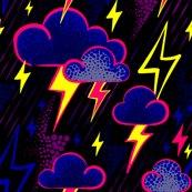 Lightning-repeat_shop_thumb