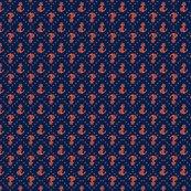 Rrrranchor_me_orange_blue_shop_thumb