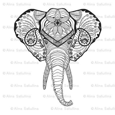 Zen_elephant_clean_preview