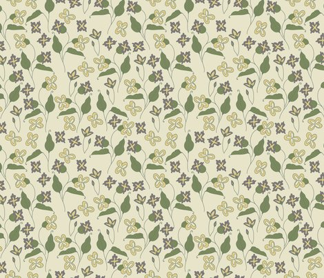 Rpale_yellow_floral_shop_preview