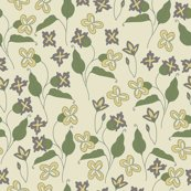 Rpale_yellow_floral_shop_thumb