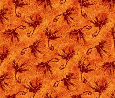 Rhatched_magnolias_-_fire_shop_preview