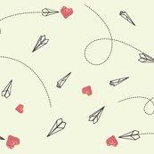 Rairplane_spoonflower_shop_thumb