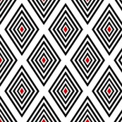 Rr2b_w_bigger-red-centre-diamond_pattern_shop_thumb