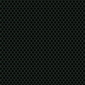 pattern-scaglie-pesce-nero