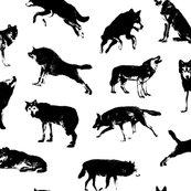 Rwolves_shop_thumb