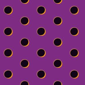 serratedeclipse_02