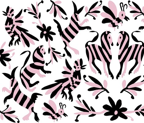 Rblack_pink_otomi_repeat_shop_preview