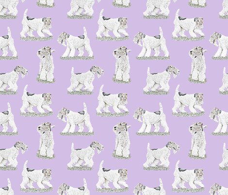 Rusticcorgiwirefoxterrier03_shop_preview