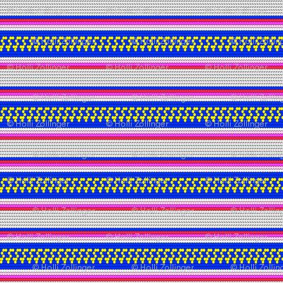 mexi_stripe