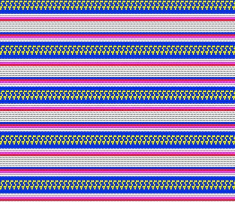 Mexi_stripe.ai_shop_preview