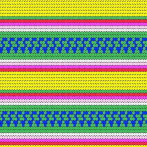 mexi_stripe_yellow