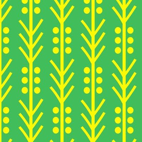 arrow_dot_green