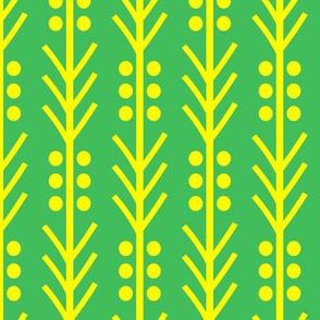 arrow_dot_green