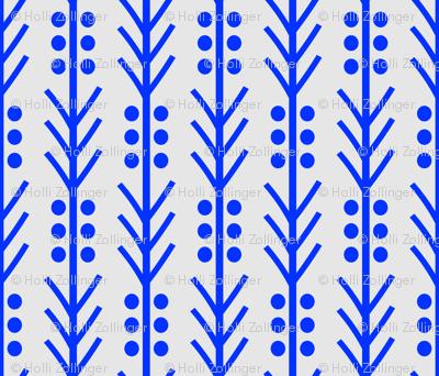 arrow_dot_blue