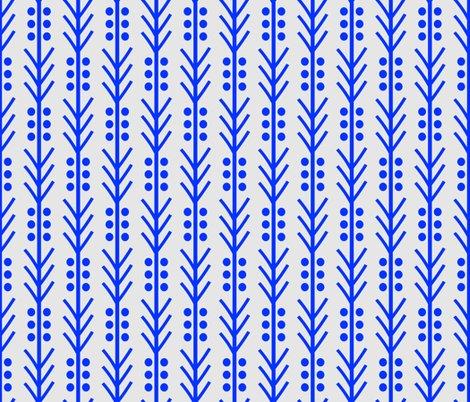 Rarrow_dot_blue.ai_shop_preview