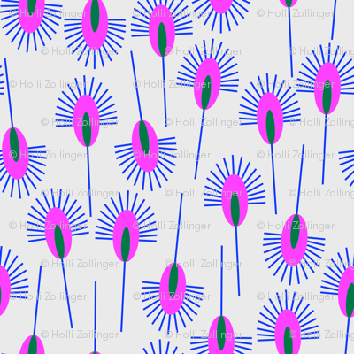 peacock_feather_pink
