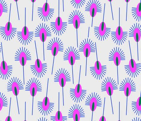 Peacock_feather_pink.ai_shop_preview