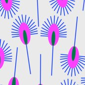 Peacock_feather_pink.ai_shop_thumb