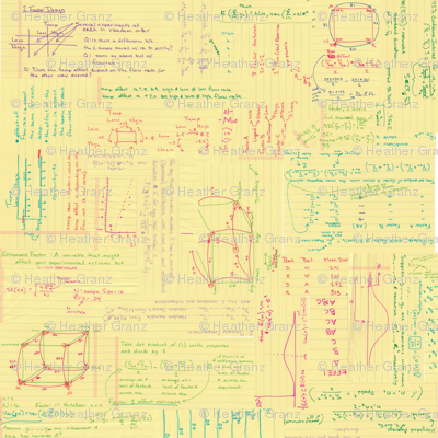 Notes_preview