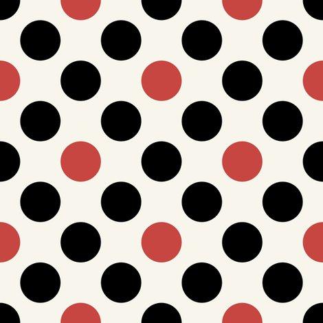 Rrrb_off-w_mcm-hot-tin-roof-red_diagnl_reg_polka-dots_shop_preview