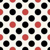 Rrrb_off-w_mcm-hot-tin-roof-red_diagnl_reg_polka-dots_shop_thumb