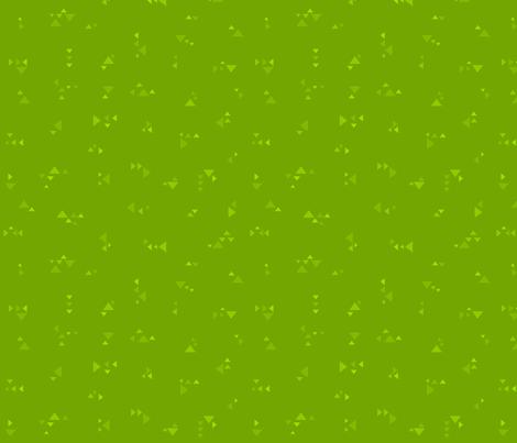 Which Way: Foothills fabric by laurelpoppyandpine on Spoonflower - custom fabric