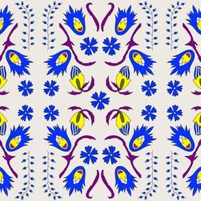mexi_floral_blue