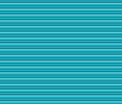 Stripes_2_shop_preview